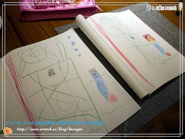 5Y1M-綠水步道&七星潭P190048301.jpg