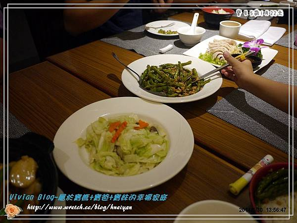 5Y1M-綠水步道&七星潭P190049701.jpg