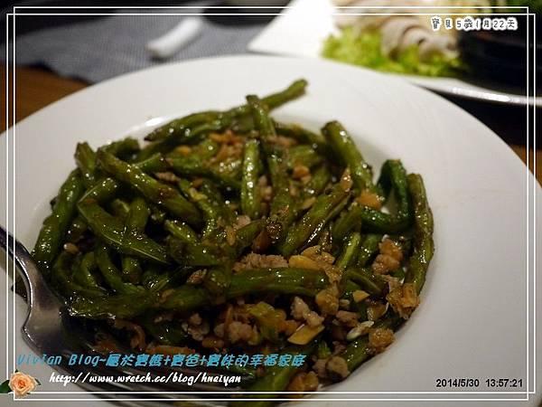 5Y1M-綠水步道&七星潭P190050201.jpg