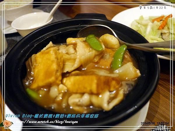 5Y1M-綠水步道&七星潭P190050401.jpg