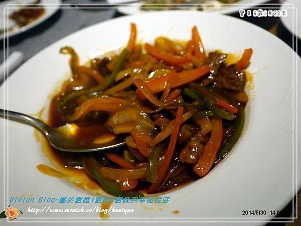 5Y1M-綠水步道&七星潭P190050501.jpg