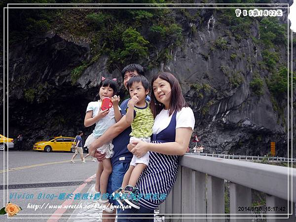 5Y1M-綠水步道&七星潭P190051701.jpg