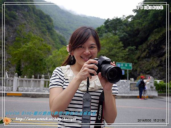 5Y1M-綠水步道&七星潭P190052001.jpg