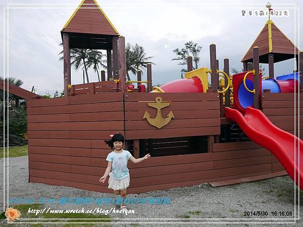 5Y1M-綠水步道&七星潭P190054301.jpg