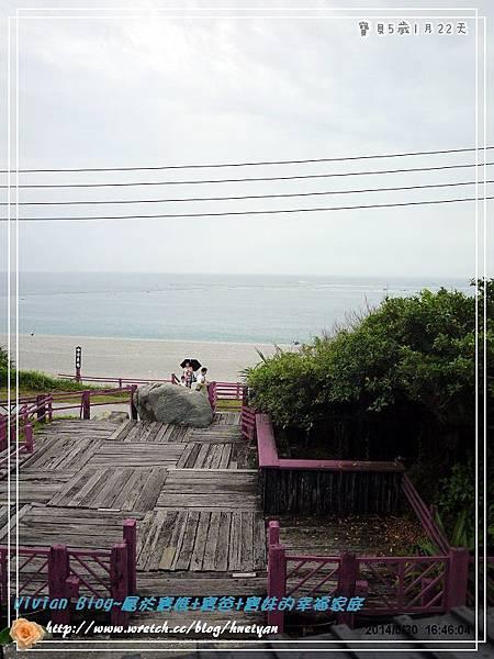 5Y1M-綠水步道&七星潭P190055101.jpg
