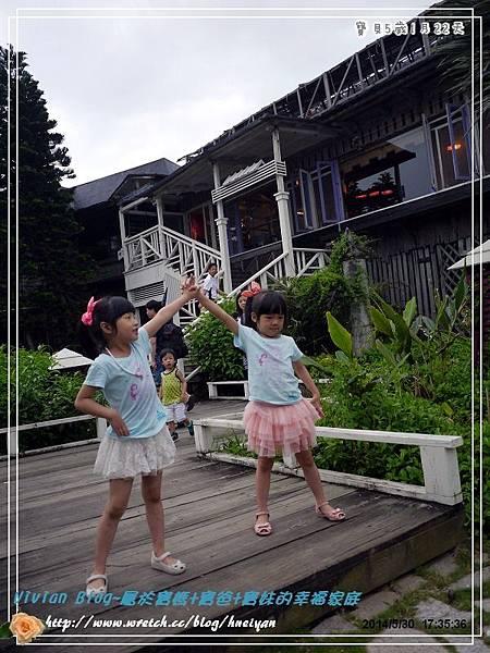 5Y1M-綠水步道&七星潭P190062801.jpg