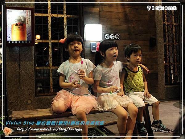 5Y1M-花蓮之旅老時光燒堯IMG_227401.jpg
