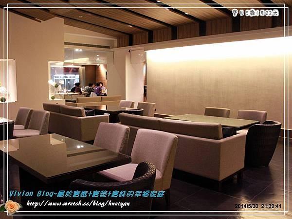 5Y1M-花蓮之旅老時光燒堯IMG_234601.jpg