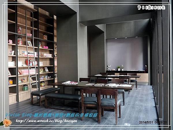 5Y1M-花蓮之旅老時光燒堯P190074701.jpg