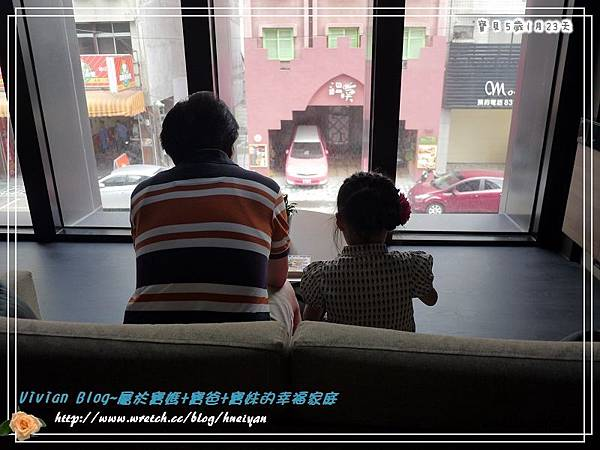 5Y1M-花蓮之旅老時光燒堯P190080601.jpg