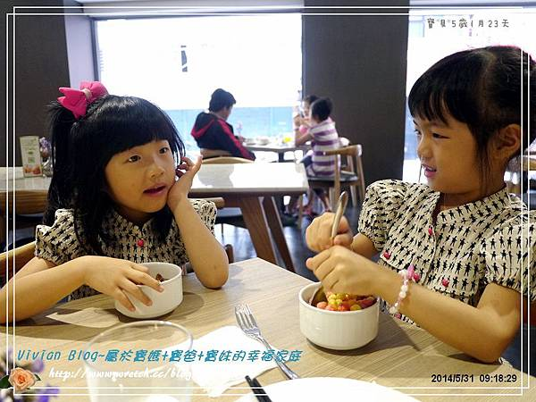 5Y1M-花蓮之旅老時光燒堯P190083001.jpg
