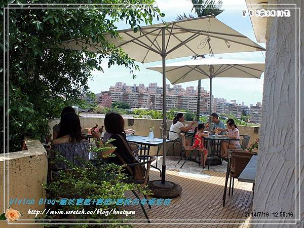 5Y3M-三芝窯烤pizzaIMG_664201.jpg