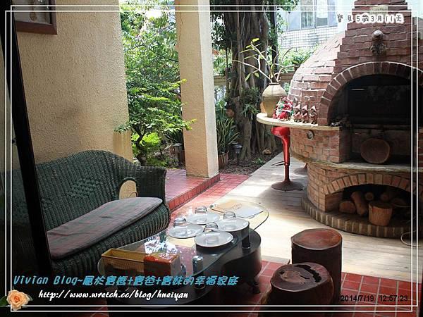 5Y3M-三芝窯烤pizzaIMG_665901.jpg