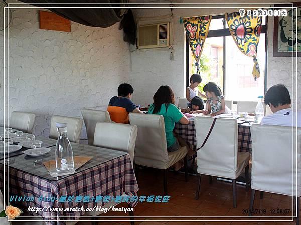 5Y3M-三芝窯烤pizzaIMG_666901.jpg