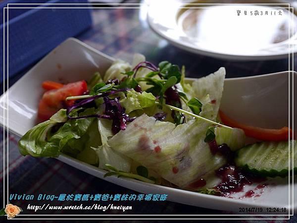 5Y3M-三芝窯烤pizzaP193065101.jpg