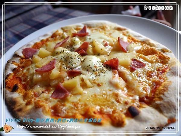 5Y3M-三芝窯烤pizzaP193067801.jpg