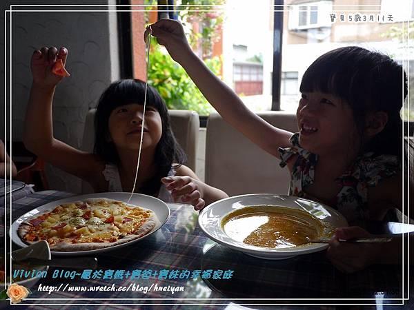 5Y3M-三芝窯烤pizzaP193068301.jpg