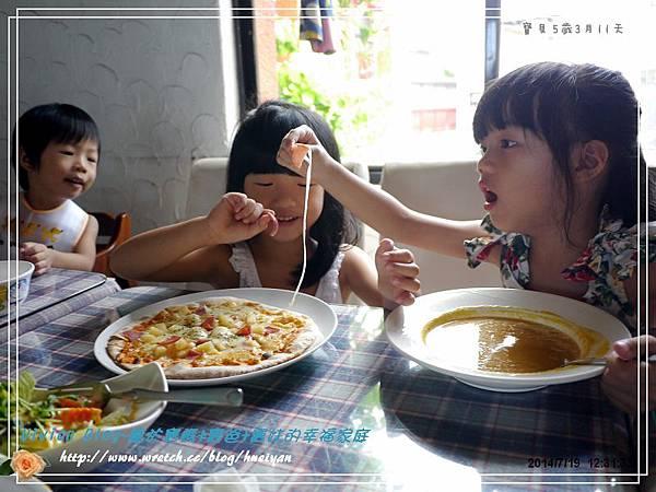 5Y3M-三芝窯烤pizzaP193068501.jpg
