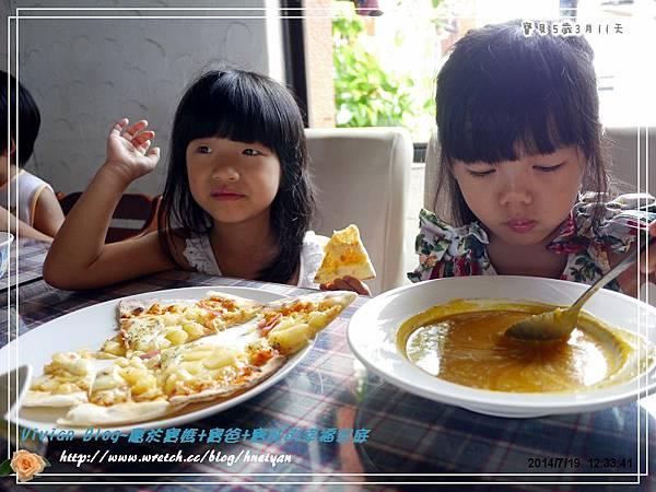 5Y3M-三芝窯烤pizzaP193069201.jpg