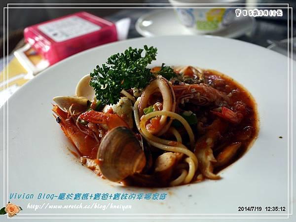 5Y3M-三芝窯烤pizzaP193069901.jpg