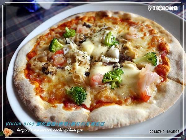 5Y3M-三芝窯烤pizzaP193070201.jpg