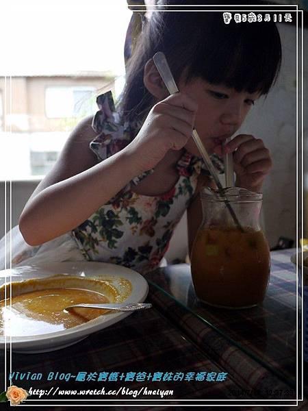 5Y3M-三芝窯烤pizzaP193070801.jpg