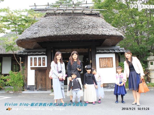 5Y5M-日本之旅IMG_909301.jpg