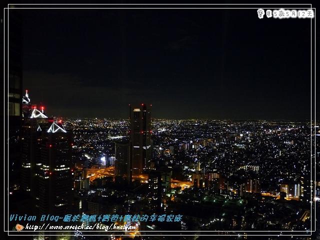 5Y5M-日本之旅P197083301.jpg