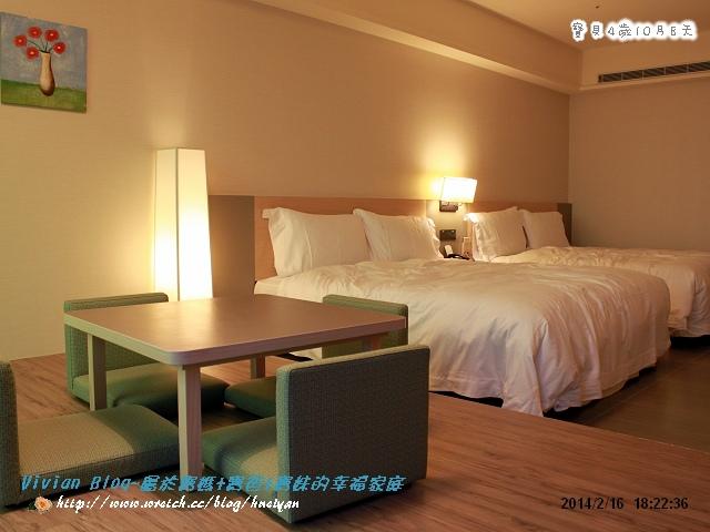 5Y6M-旅展IMG_498001.jpg