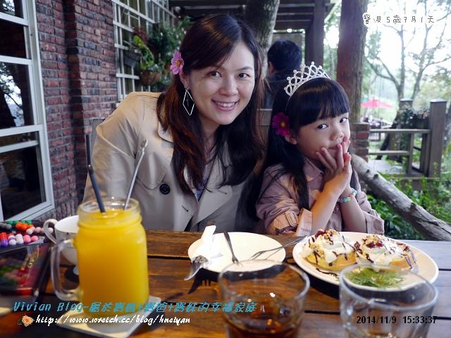 5Y7M-六號花園 P205070601.jpg