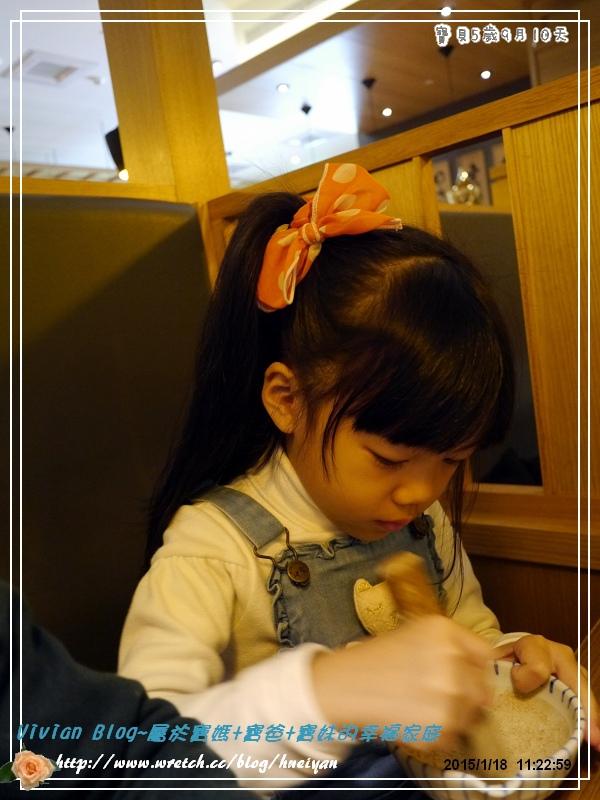 5Y9M-大江一日遊P210012001.jpg