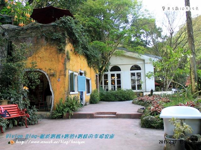 5Y10M-90號咖啡館IMG_092301.jpg