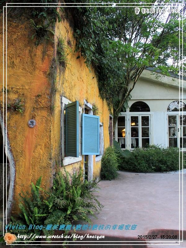 5Y10M-90號咖啡館IMG_092601.jpg
