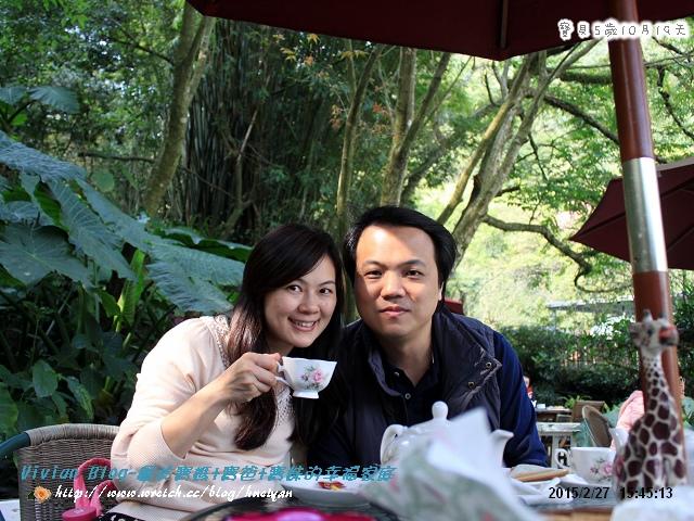 5Y10M-90號咖啡館IMG_099101.jpg