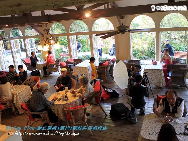 5Y10M-90號咖啡館IMG_109301.jpg