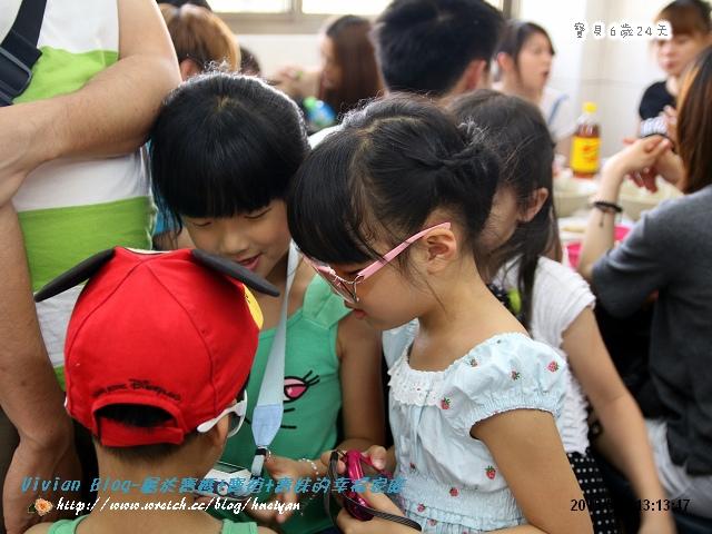 6Y0M-嘉義雲林之旅day1IMG_772201.jpg