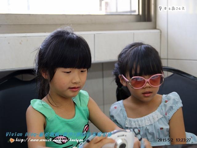 6Y0M-嘉義雲林之旅day1IMG_772501.jpg