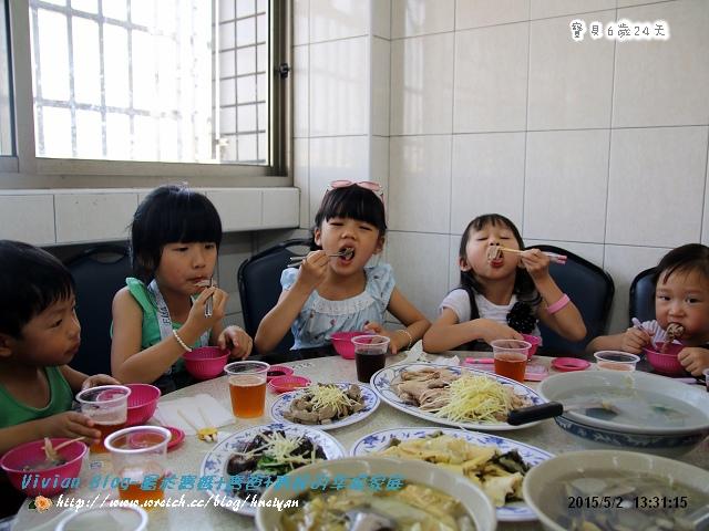 6Y0M-嘉義雲林之旅day1IMG_775601.jpg