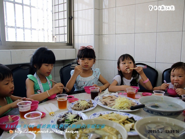 6Y0M-嘉義雲林之旅day1IMG_775801.jpg