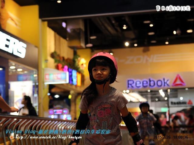 6Y3M-台茂海港城IMG_845301.jpg