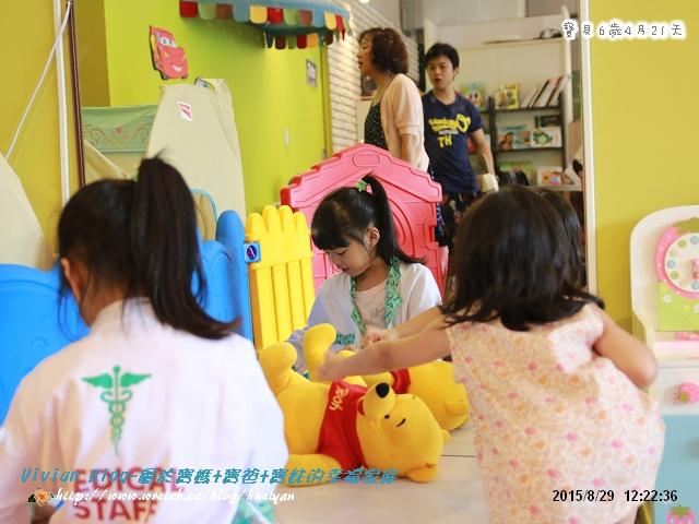 6Y4M-小學新生營IMG_072601.jpg