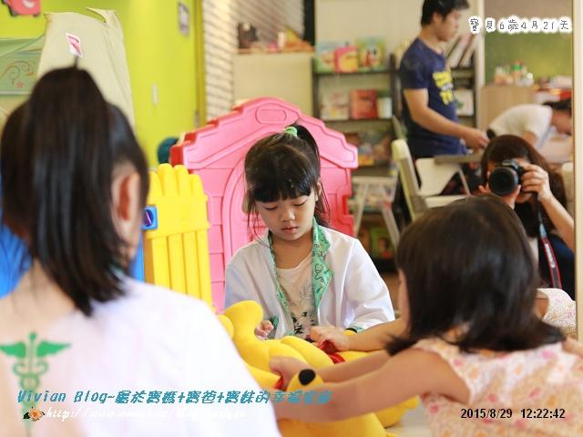 6Y4M-小學新生營IMG_072801.jpg