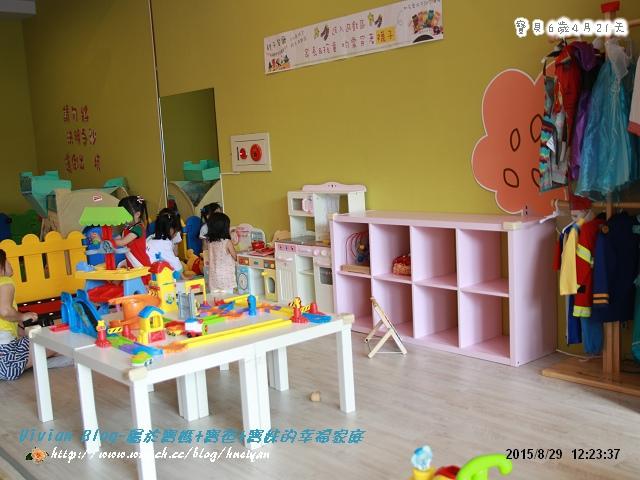 6Y4M-小學新生營IMG_073401.jpg