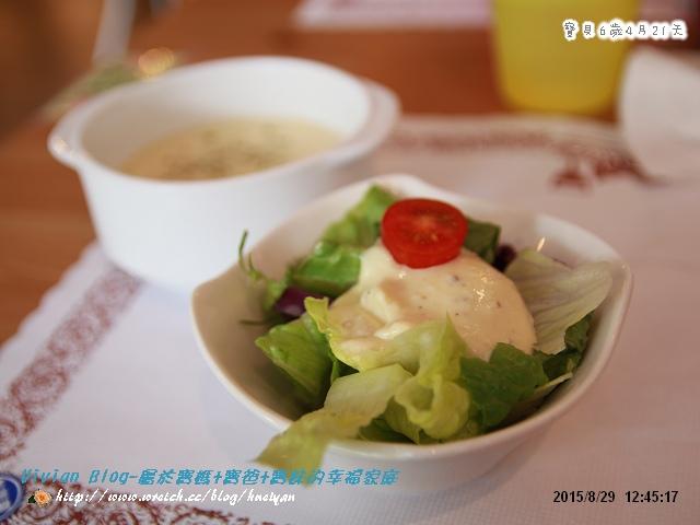 6Y4M-小學新生營IMG_075601.jpg