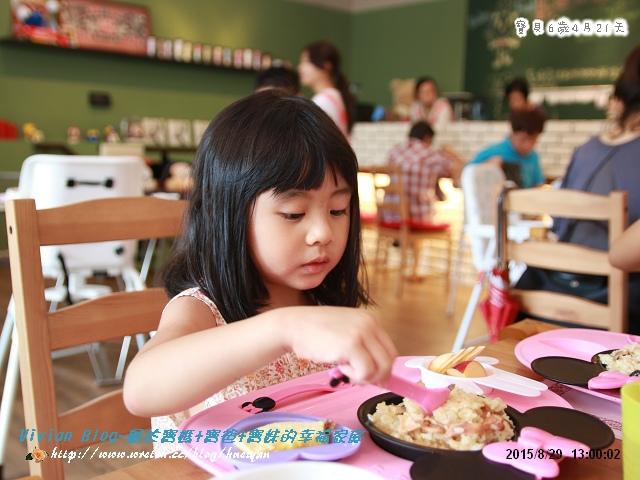 6Y4M-小學新生營'IMG_079601.jpg