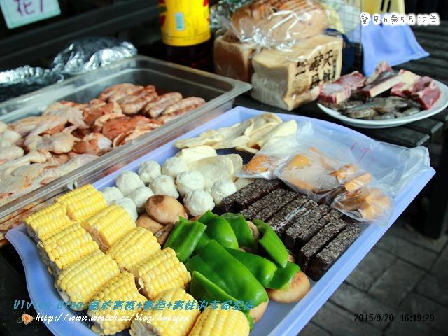 6Y5M-春天農場烤肉IMG_335501.jpg