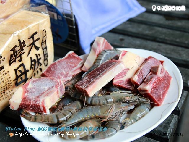 6Y5M-春天農場烤肉IMG_335701.jpg