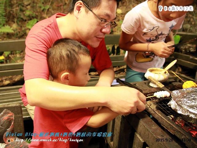 6Y5M-春天農場烤肉IMG_352601.jpg