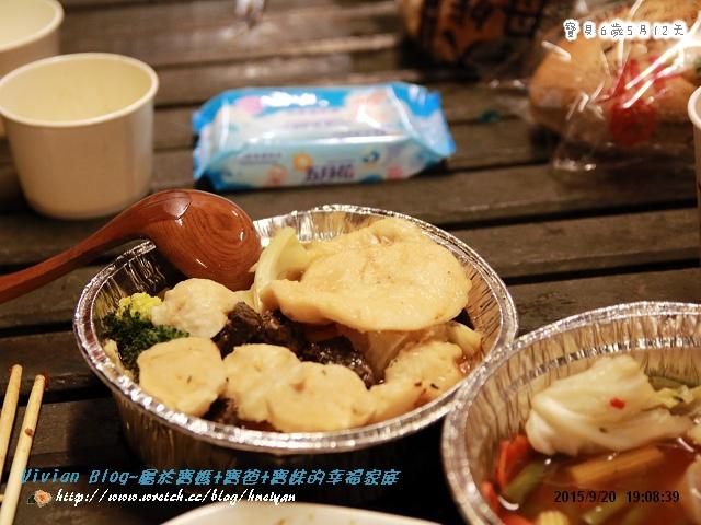 6Y5M-春天農場烤肉IMG_356601.jpg