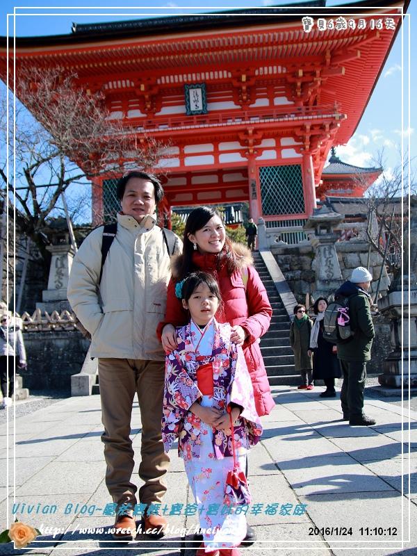 6Y9M-日本京板神奈之旅IMG_290501.jpg
